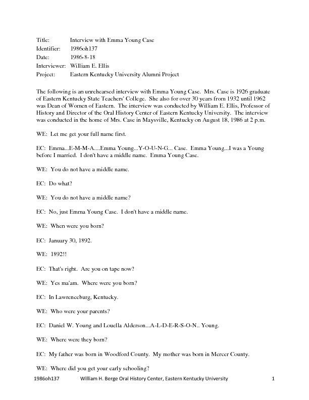 transcript-1986oh137-case.pdf