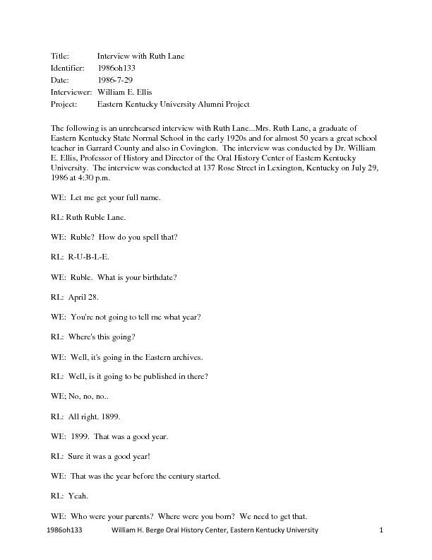 transcript-1986oh133-lane.pdf