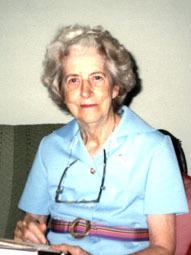 1986oh132-001.jpg