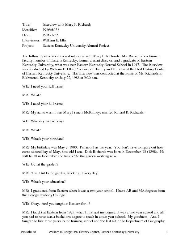 transcript-1986oh138-richards.pdf