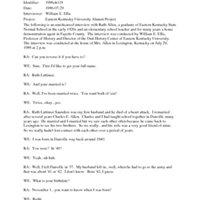 transcript-1986oh118-Allen.pdf