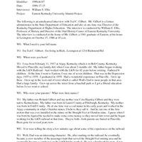 transcript-1986oh147-Gilbert.pdf