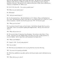 transcript-1988oh126-jones.pdf