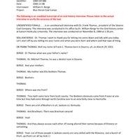 1984oh086 - thomas.pdf