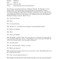 transcript-1986oh138-Richards.pdf