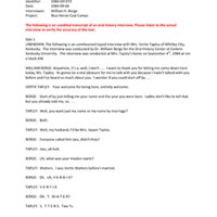 1984oh073 - tapley.pdf